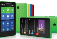 Root & Install CWM Recovery for Nokia X2
