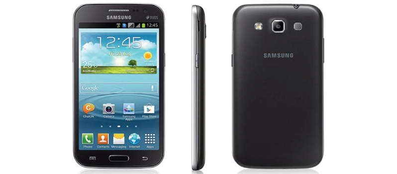 Root & CWM Recovery for Samsung Galaxy Grand Quattro