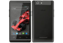 Root & Install CWM Recovery for Xolo A500s