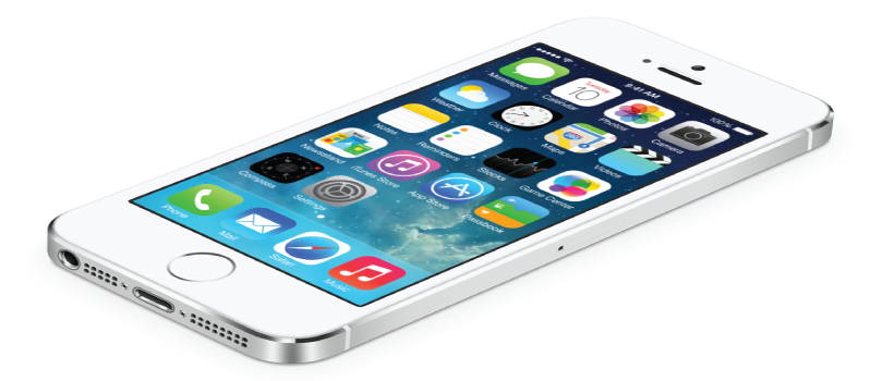 iPhone 5S Gaming Review